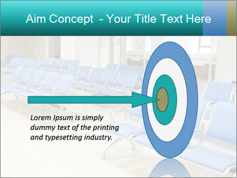 0000075662 PowerPoint Template - Slide 83