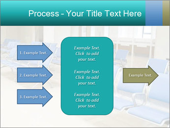 0000075662 PowerPoint Template - Slide 85