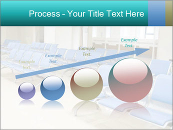 0000075662 PowerPoint Template - Slide 87