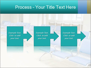 0000075662 PowerPoint Template - Slide 88