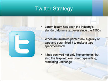 0000075662 PowerPoint Template - Slide 9
