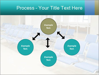 0000075662 PowerPoint Template - Slide 91