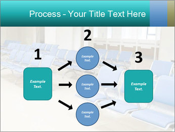 0000075662 PowerPoint Template - Slide 92