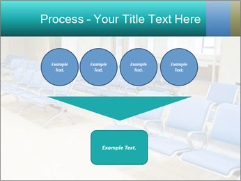0000075662 PowerPoint Template - Slide 93