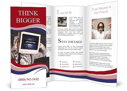 0000075663 Brochure Template