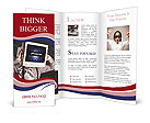 0000075663 Brochure Templates