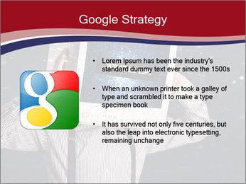 0000075663 PowerPoint Templates - Slide 10