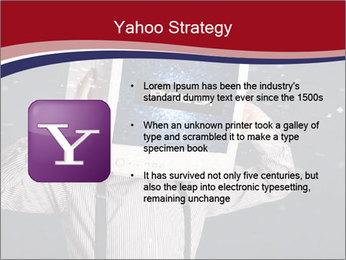0000075663 PowerPoint Templates - Slide 11