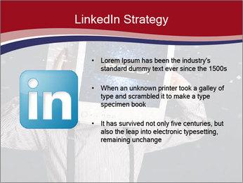 0000075663 PowerPoint Templates - Slide 12