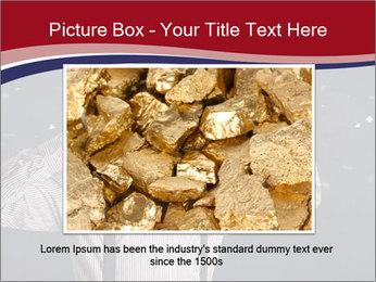 0000075663 PowerPoint Templates - Slide 15