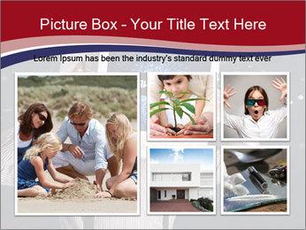 0000075663 PowerPoint Templates - Slide 19