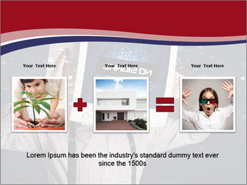 0000075663 PowerPoint Template - Slide 22