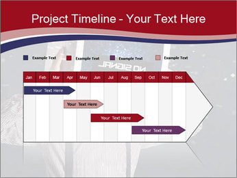 0000075663 PowerPoint Templates - Slide 25