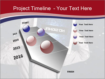 0000075663 PowerPoint Templates - Slide 26