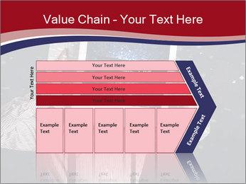 0000075663 PowerPoint Templates - Slide 27