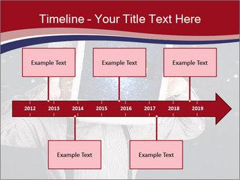 0000075663 PowerPoint Template - Slide 28