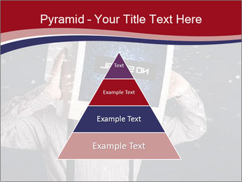 0000075663 PowerPoint Templates - Slide 30