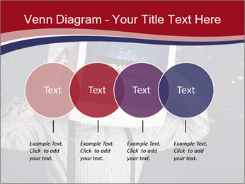 0000075663 PowerPoint Templates - Slide 32