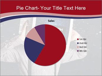 0000075663 PowerPoint Templates - Slide 36