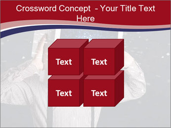 0000075663 PowerPoint Templates - Slide 39