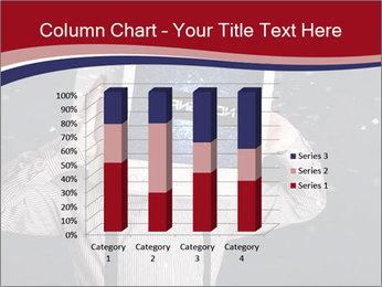0000075663 PowerPoint Templates - Slide 50