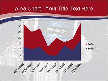 0000075663 PowerPoint Templates - Slide 53
