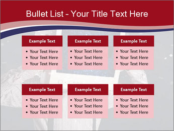 0000075663 PowerPoint Templates - Slide 56