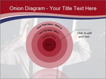 0000075663 PowerPoint Templates - Slide 61