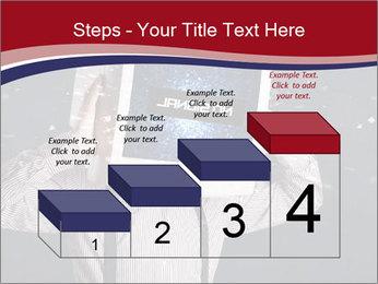 0000075663 PowerPoint Templates - Slide 64