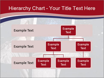 0000075663 PowerPoint Templates - Slide 67