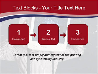 0000075663 PowerPoint Templates - Slide 71