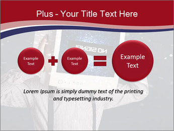 0000075663 PowerPoint Templates - Slide 75