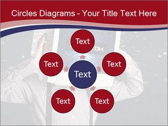 0000075663 PowerPoint Templates - Slide 78