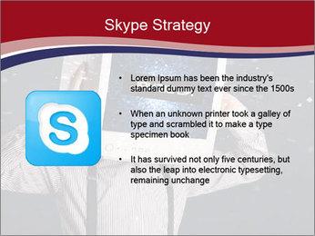 0000075663 PowerPoint Templates - Slide 8