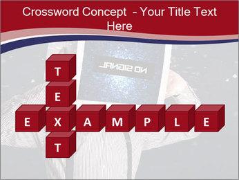 0000075663 PowerPoint Templates - Slide 82