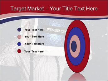 0000075663 PowerPoint Templates - Slide 84