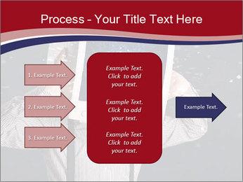 0000075663 PowerPoint Templates - Slide 85