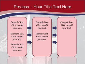 0000075663 PowerPoint Templates - Slide 86