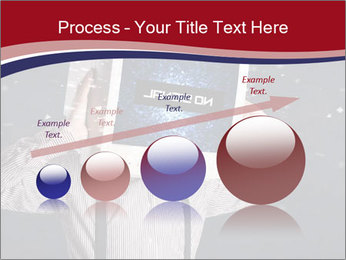 0000075663 PowerPoint Templates - Slide 87