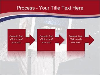 0000075663 PowerPoint Templates - Slide 88