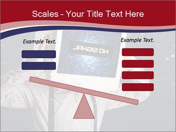 0000075663 PowerPoint Templates - Slide 89