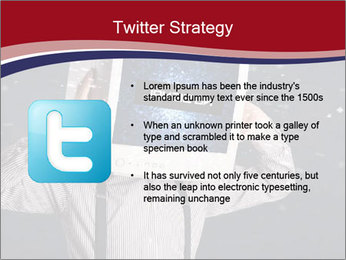 0000075663 PowerPoint Template - Slide 9