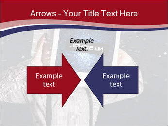 0000075663 PowerPoint Templates - Slide 90