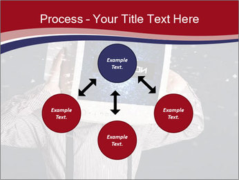 0000075663 PowerPoint Templates - Slide 91