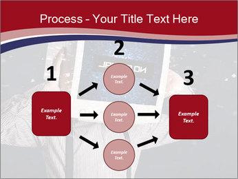0000075663 PowerPoint Templates - Slide 92