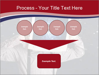 0000075663 PowerPoint Template - Slide 93