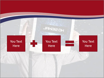0000075663 PowerPoint Template - Slide 95