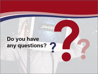 0000075663 PowerPoint Template - Slide 96