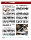 0000075663 Word Templates - Page 3