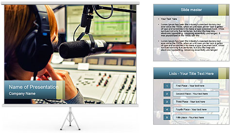 0000075664 PowerPoint Template